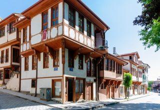 Şifalı Sularıyla Ünlü Anadolu Şehri: Afyonkarahisar
