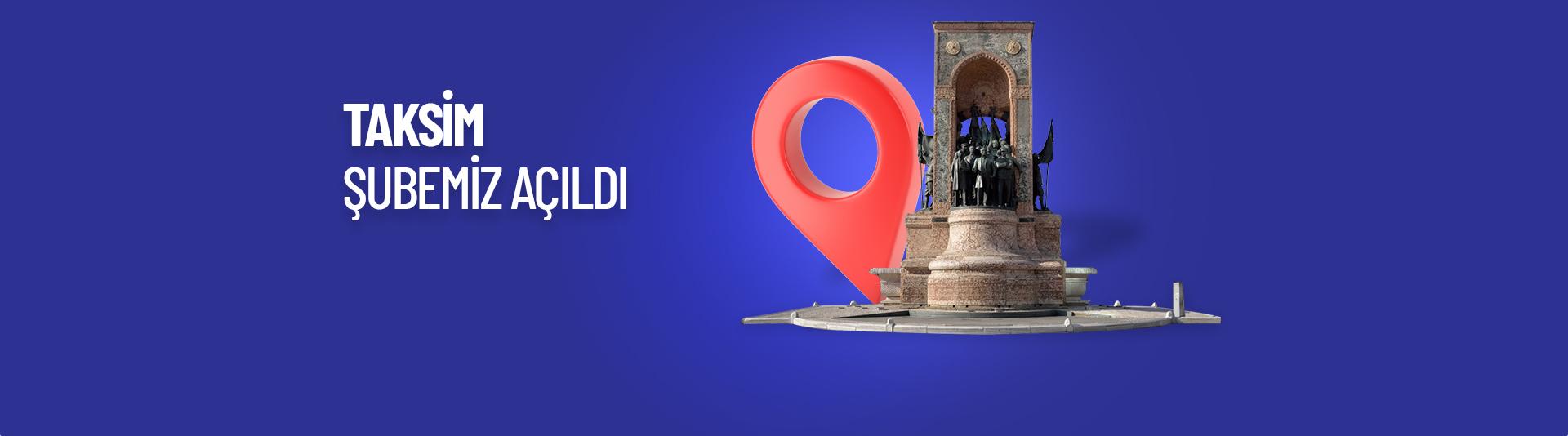 Rent Go   Türkiye'nin Araç Kiralama Şirketi