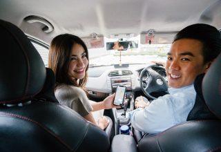 Yabancı Uyruklu Müşteriler veya Şirketler Nasıl Araç Kiralayabilir ?
