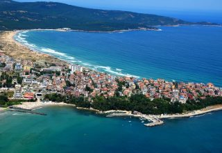 Karadeniz Kadar Zengin ve Kapsamlı: Karadeniz Gezilecek Yerler Rehberi