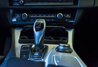 Otomatik Vites Araba Kullanımı Hakkında Bilmeniz Gerekenler