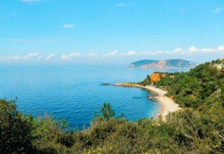 İstanbul'da Denize Girebileceğiniz En Güzel Plajlar