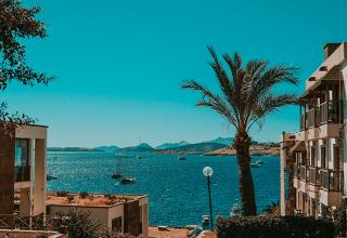 Türkiye'de-Balayına-Gidilebilecek-10-Romantik-Lokasyon