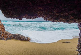 kleopatra-plajı